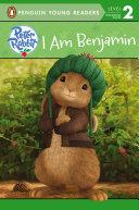 I Am Benjamin [Pdf/ePub] eBook