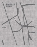 Shelia Pepe