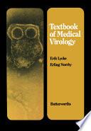 Textbook of Medical Virology