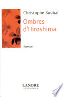 Hiroshima Pdf/ePub eBook