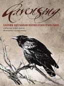 Ravensong Pdf
