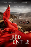 The Red Tent   20th Anniversary Edition