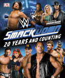 Pdf WWE SmackDown 20 Years and Counting Telecharger