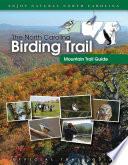 The North Carolina Birding Trail