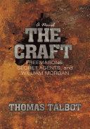 The Craft [Pdf/ePub] eBook