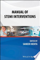 Manual of STEMI Interventions Book