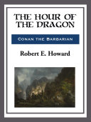 Pdf The Hour of the Dragon Telecharger
