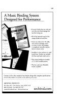 Notes Book PDF
