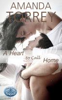 A Heart to Call Home