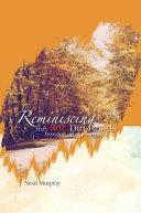 Reminiscing the Red Dirt Roads Pdf/ePub eBook