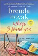 When I Found You Pdf/ePub eBook