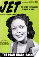 Apr 9, 1953
