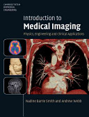 Introduction to Medical Imaging Book