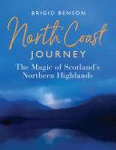 North Coast Journey