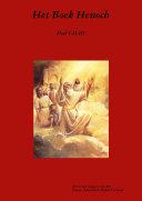 Pdf Het Boek Henoch