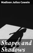 Pdf Shapes and Shadows