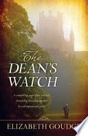 The Dean's Watch