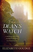 Pdf The Dean's Watch