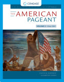American Pageant  Volume II