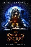 Pdf The Knight's Secret Telecharger
