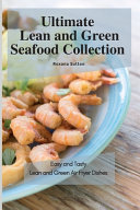 Ultimate Lean and Green Seafood Collection