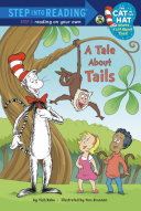 Pdf A Tale about Tails
