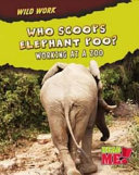 Who Scoops Elephant Poo