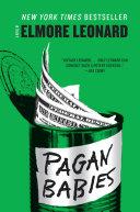 Pagan Babies Pdf/ePub eBook