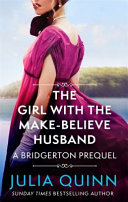 The Girl with the Make-Believe Husband image