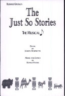 Pdf The Just So Stories