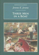Read Online Three Men in a Boat For Free