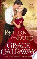 The Return of the Duke