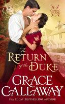 The Return of the Duke Pdf/ePub eBook