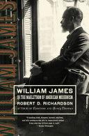 William James Pdf/ePub eBook