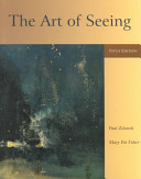 The Art Of Seeing Book PDF