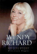 Wendy Richard. . .No 's'