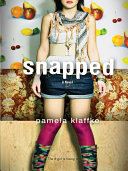 Snapped Pdf/ePub eBook