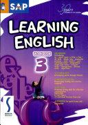 Learning English Workbook 3