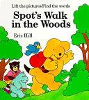 After The Woods Pdf [Pdf/ePub] eBook