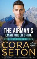 The Airman's E-Mail Order Bride