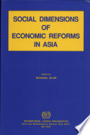 Social Dimensions of Economic Reforms in Asia