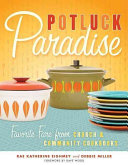 Potluck Paradise
