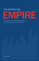 The Effortless Empire