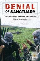 Denial of Sanctuary Book PDF