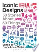 Iconic Designs Book PDF