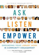 Ask, Listen, Empower Pdf/ePub eBook