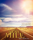 The Next Mile
