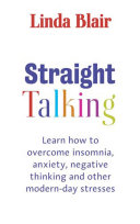 Pdf Straight Talking Telecharger