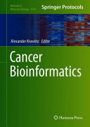 Cancer Bioinformatics