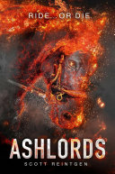 The Scorpio Races Pdf [Pdf/ePub] eBook